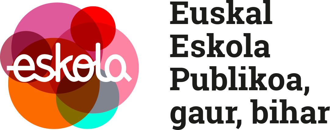 Euskal Eskola Publikoa